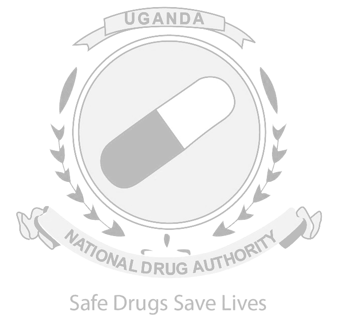 Uganda National Drug Authority